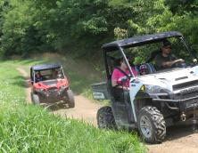 West Kentucky ATV Park Photo
