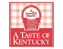 A Taste of Kentucky (Shelbyville Rd - Louisville) Photo