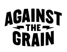 Against the Grain Brewery and Smokehouse Photo