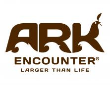 Ark Encounter Photo