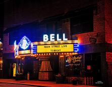 Bell Theater Photo