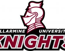 Bellarmine University Knights Photo