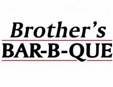 Brother's Bar-B-Que Photo