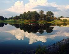 Eagle Creek Country Club Photo
