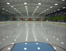 Edge Ice Center Photo