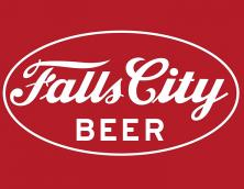 Falls City Beer Photo