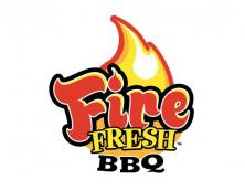 Fire Fresh BBQ (Louisville) Photo