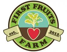 First Fruits Farm Photo