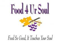 Food 4 Ur Soul Photo