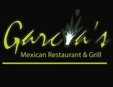 Garcia's Mexican Restaurant & Grill Photo