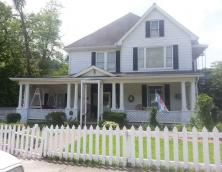 Harmony House Bed & Breakfast Photo