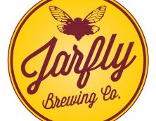 Jarfly Brewing Company Photo