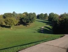 Kenton County Golf Course Photo
