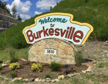 Burkesville Photo