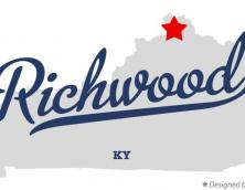 Richwood Kentucky Photo