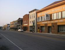 Williamstown , Kentucky Photo