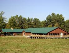Aldersgate Camp & Retreat Center Photo