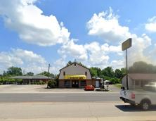Budget Inn (Greenup) Photo