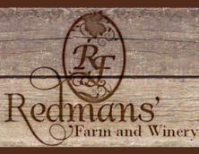 Redmans' Farm and Winery Photo