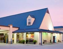 Days Inn Owensboro Photo