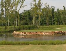 Deer Lakes Golf Course Photo