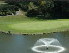 Eagles Nest Country Club Photo