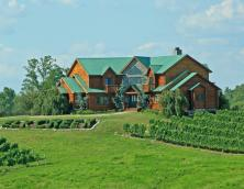 Elk Creek Vineyards Photo