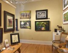 Fine Arts Editions Gallery Photo