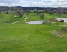 Flagg Springs Golf Course Photo