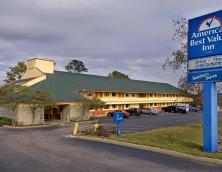 Best Value Inn / Florence Photo