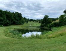 Hickory Sticks Golf Club Photo