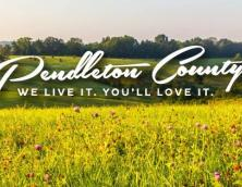 Pendleton County Tourism Council Photo