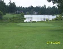 Hillcrest Golf Course Photo