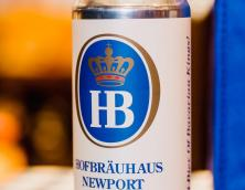 Hofbrauhaus Newporot Photo