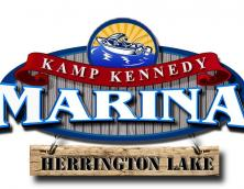 Kamp Kennedy Marina Photo