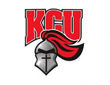 Kentucky Christian University Photo