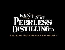 Kentucky Peerless Distilling Company Photo