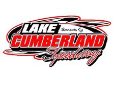 Lake Cumberland Speedway Photo
