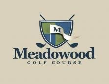 Meadowood Golf Course Photo