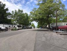 Outback RV Resort Photo