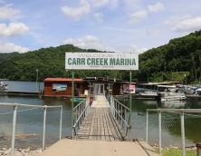 Carr Creek State Park Photo