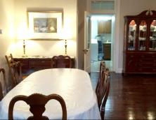 Petersburg Vacation Rental Photo