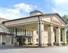 Ramada Inn and Conference Center Photo