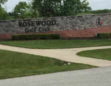 Rosewood Golf Course & Cabins Photo