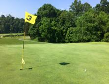 Somerset Country Club Photo