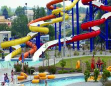 SomerSplash Water Park Photo