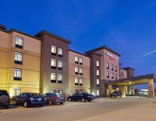 Springhill Suites Cincinnati Airport South Photo
