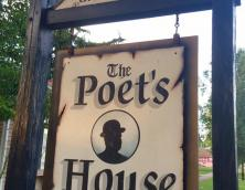 The Poet's House Photo