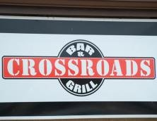 Crossroads Bar & Grill at the Ramada Photo