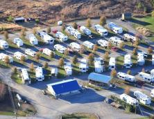 Western Kentucky RV Park  Photo